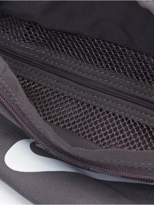 Nike Sac Heritage gris