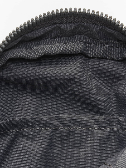 Nike Sac Heritage Crossbody gris