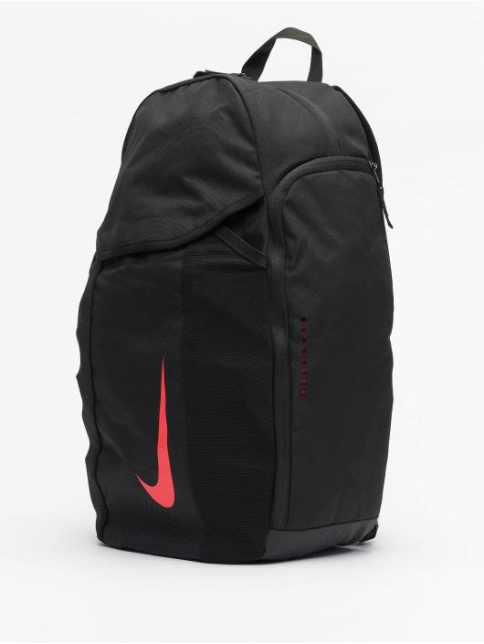 Backpack Football Academy Orbit Blackblackred Nike 0mNnwv8O