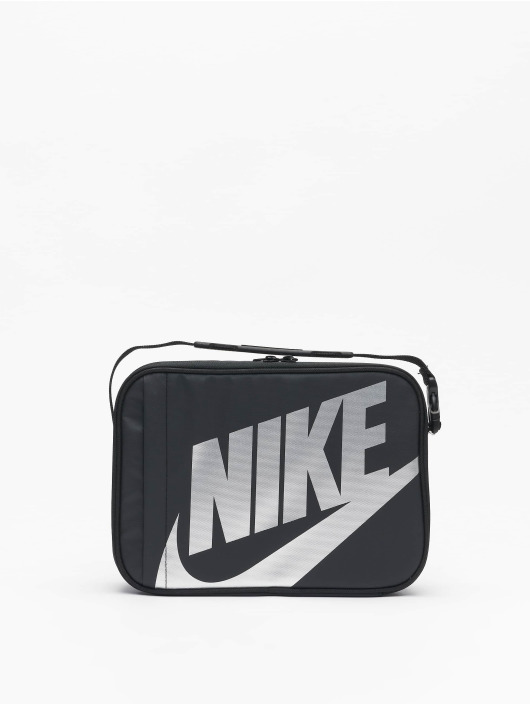 Nike Sac Nan Lunch Box noir