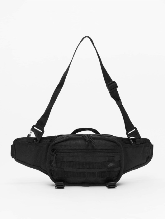Nike Sac Waistpack noir