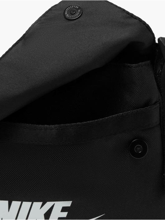 Nike Sac Futura 365 noir