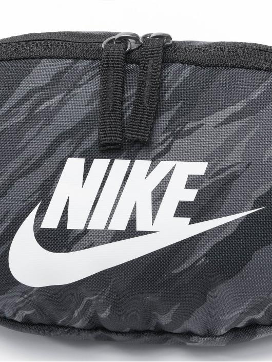 Nike Sac Heritage noir