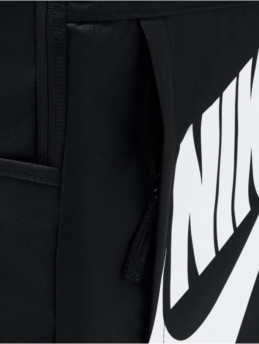 Nike Sac Elmntl noir