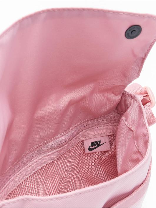 Nike Sac Futura 365 rose