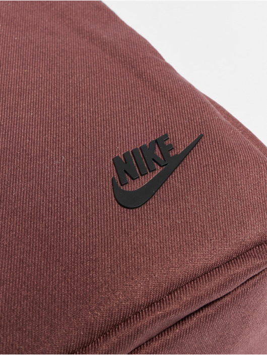 Nike Sac Core Small Items 3.0 rouge
