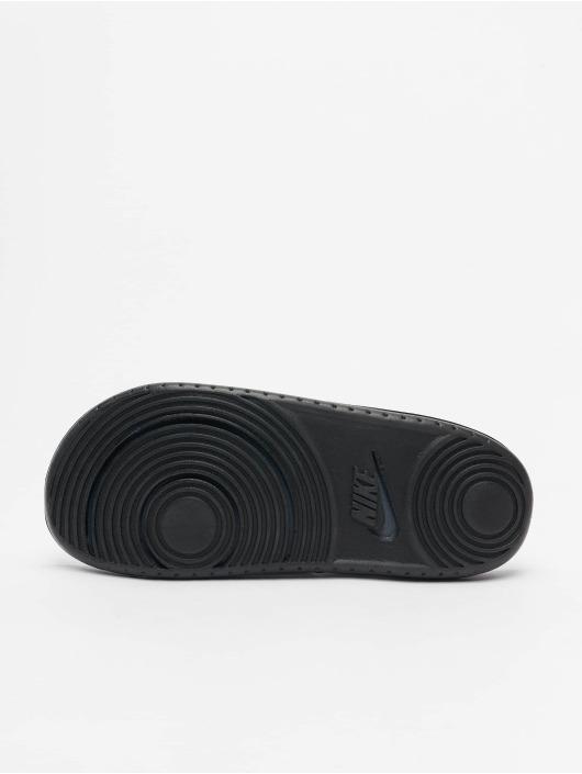 Nike Sandaler Offcourt grå