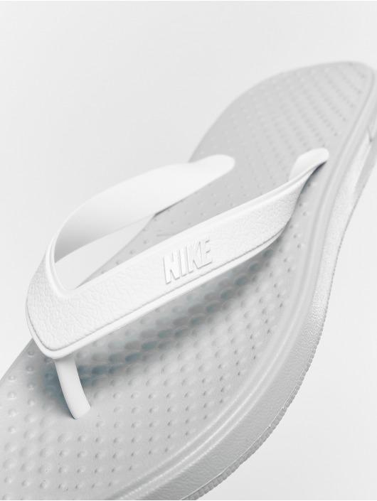 Nike Sandals Solay Thong gray