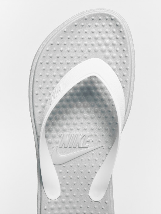 Nike Sandals Solay Thong grey
