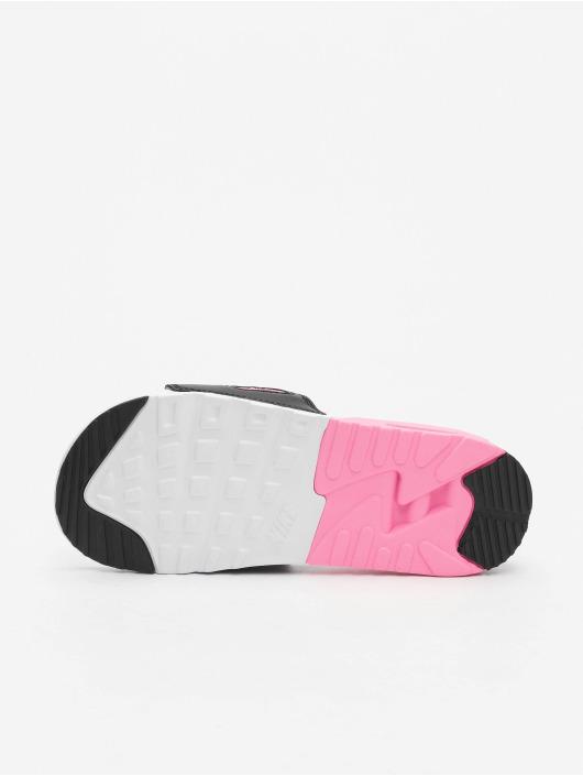 Nike Sandals Air Max 90 white