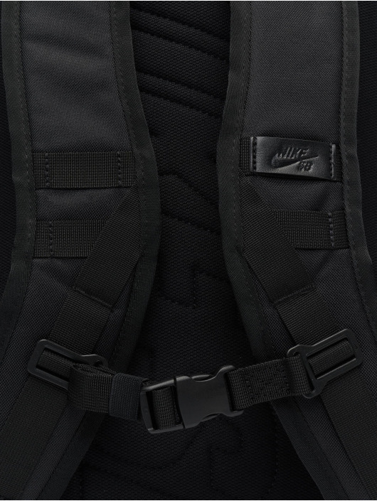 Nike SB Backpack RPM Solid black