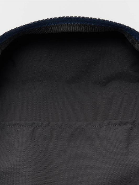 Nike SB Backpack Heritage blue