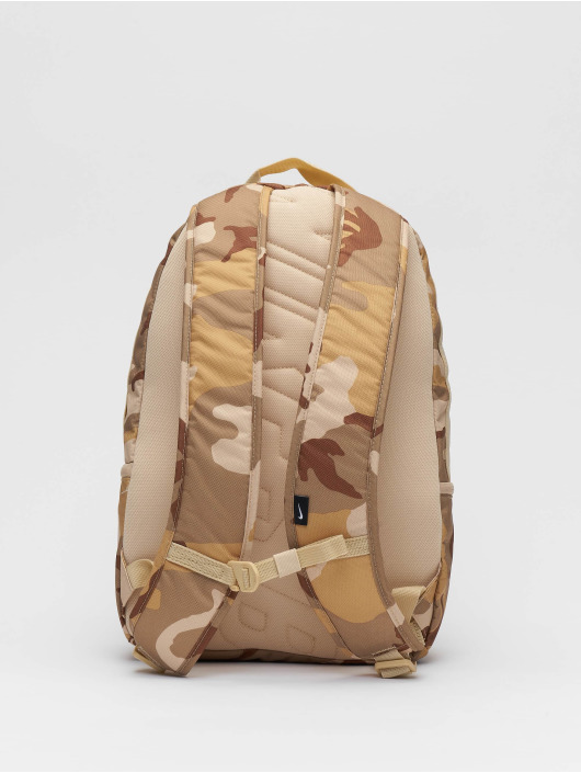 Nike SB Backpack Icon AOP D Camo camouflage