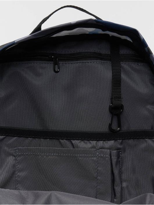 Nike SB Backpack Brasilia M AOP gray