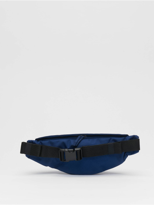 Nike SB Bag Heritage Hip Pack blue