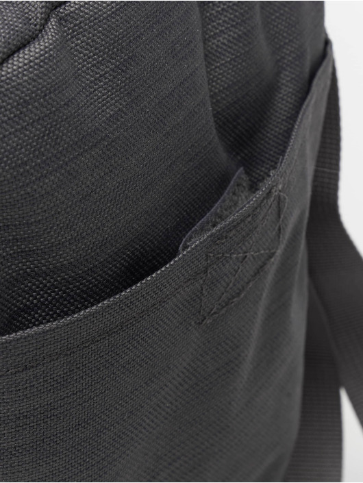 Nike SB Bag Heritage Smit Labe gray