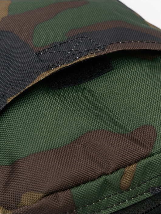 Nike SB Bag Heritage green