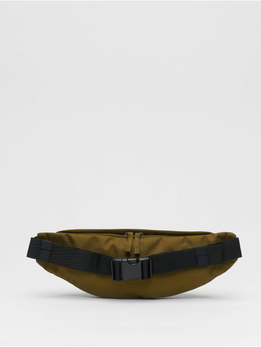 Nike SB Bag Heritage Hip Pack olive