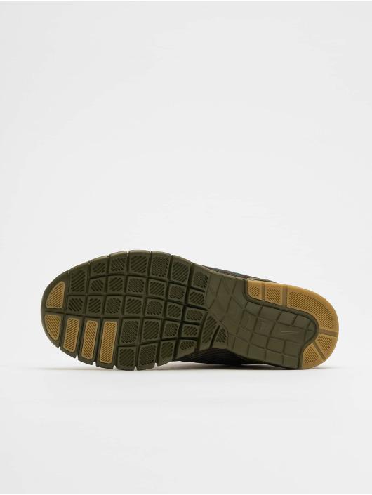 Nike SB Baskets Stefan Janoski Max camouflage