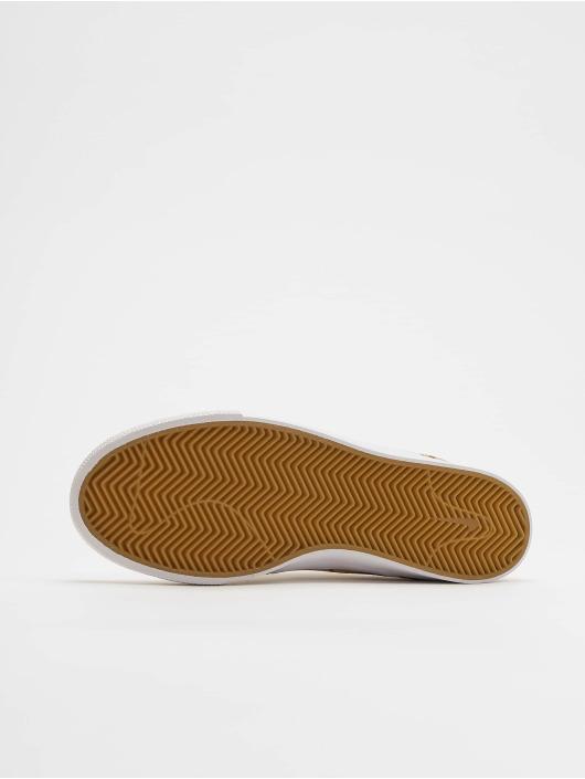 Nike SB Baskets Zoom Janoski Canvas Premium camouflage