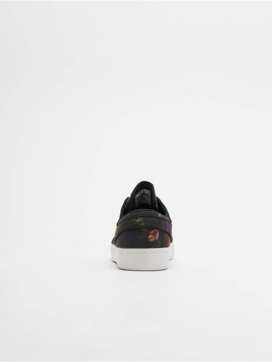 Janoski Stefan Sb Nike Homme Zoom Baskets Multicolore 500744 0wPOn8k
