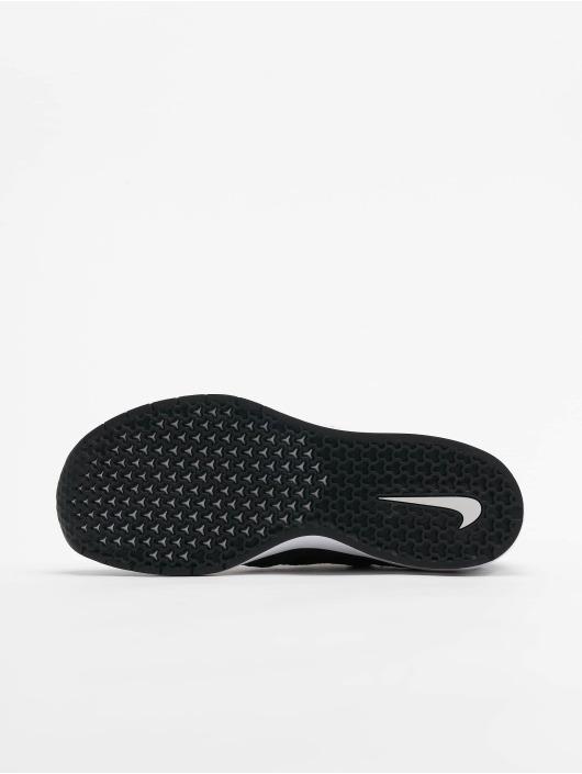 Nike Max Air Sb 580396 Baskets Janoski 2 Noir bygf76