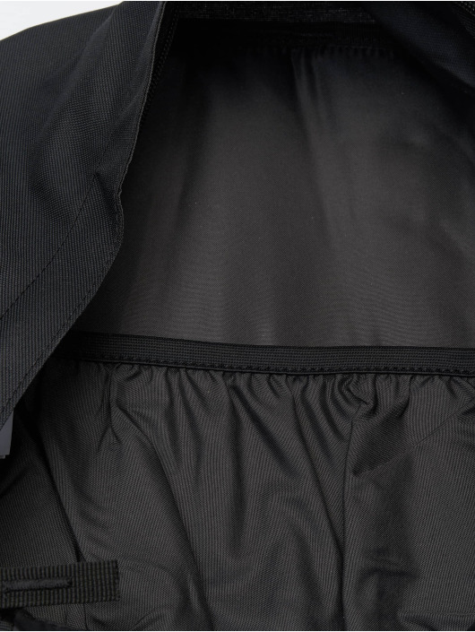 Nike SB Batohy All Access Soleday S èierna