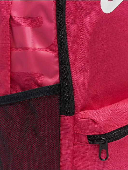 Nike SB Batohy Brasilia M pink