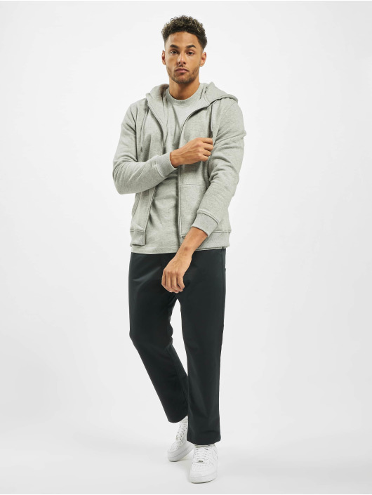 Nike SB Cargo Nohavice Dry Pull On èierna