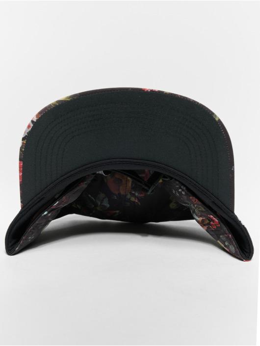 Nike SB Casquette Snapback & Strapback Heritage 86 multicolore