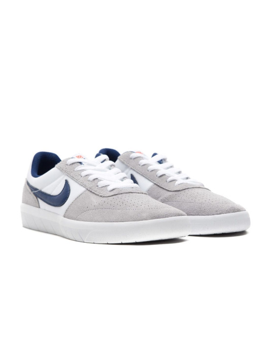 Sb 555260 Nike Brun Chaussures Homme Classic Team YdTrxwd