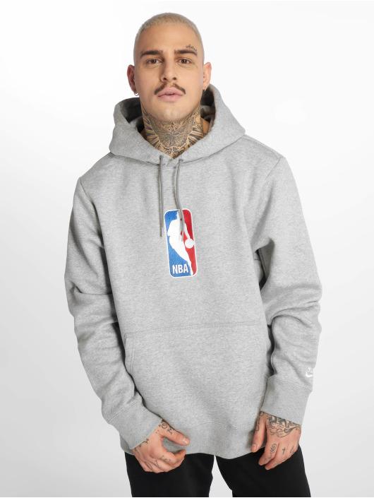 Nike SB Hoody Sb X Nba Icon grau