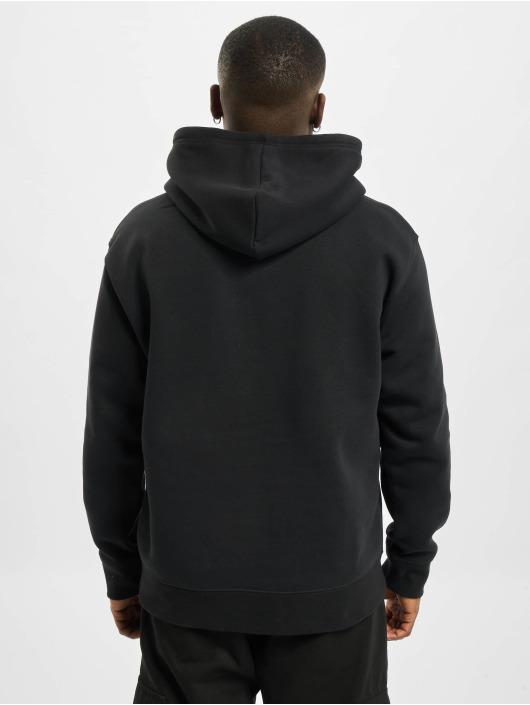 Nike SB Hoody Icon Essnl zwart
