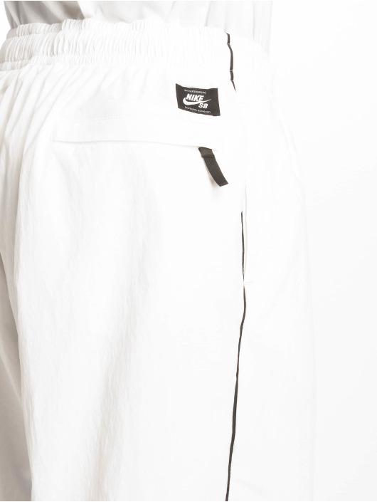 580289 Jogging Solo Homme Nike Sb Blanc VqUpLzMjSG
