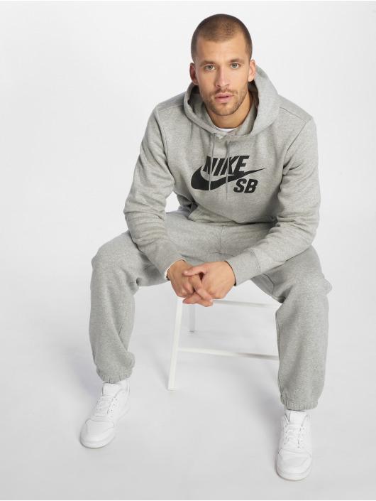 Nike SB Jogging Icon gris