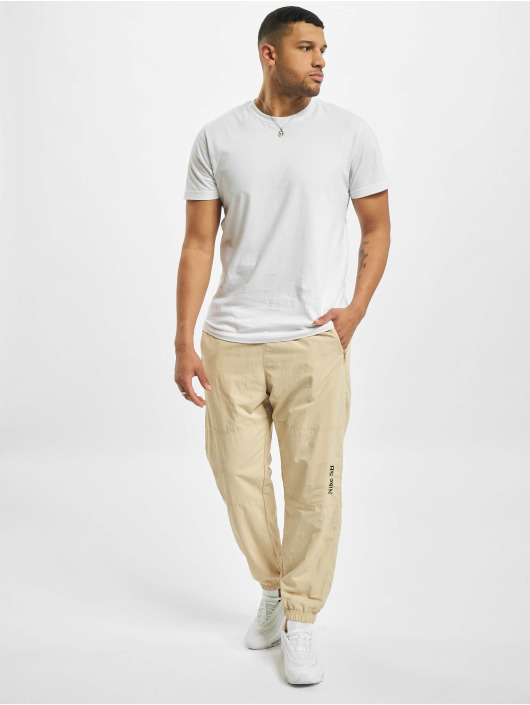Nike SB Jogging kalhoty SB Y2K GFX béžový