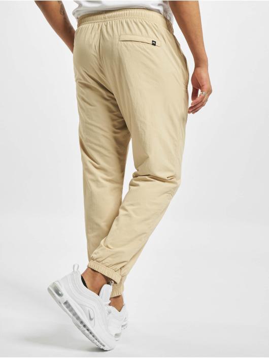 Nike SB Jogginghose SB Y2K GFX beige