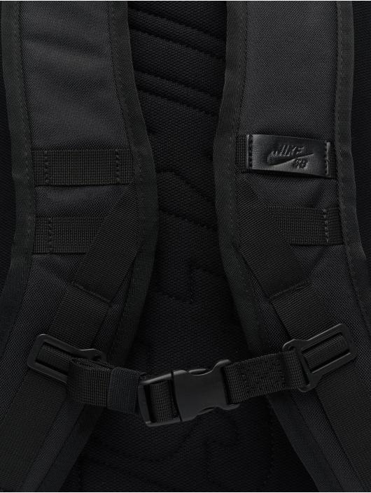 Nike SB Plecaki RPM Solid czarny