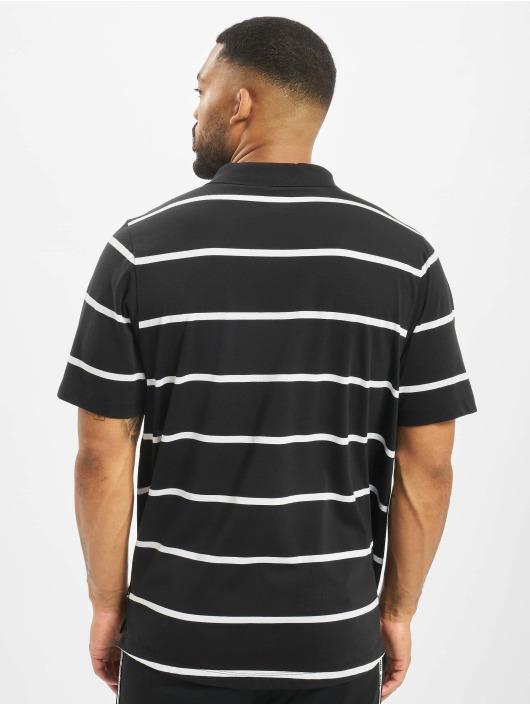 Nike SB Poloshirt Dry Polo Jersey black