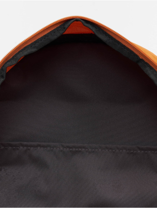 Nike SB Rucksack Heritage orange