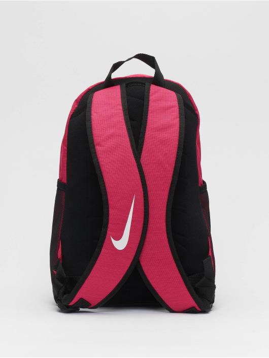 Nike SB Rucksack Brasilia M pink