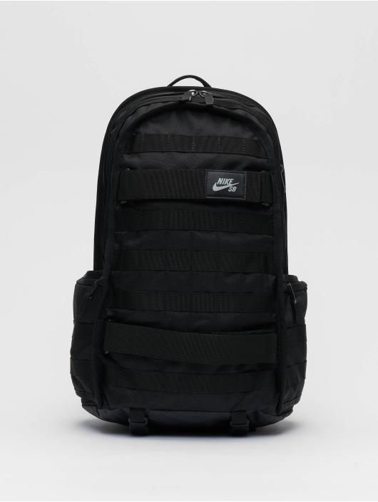 Nike SB Rucksack RPM Solid schwarz