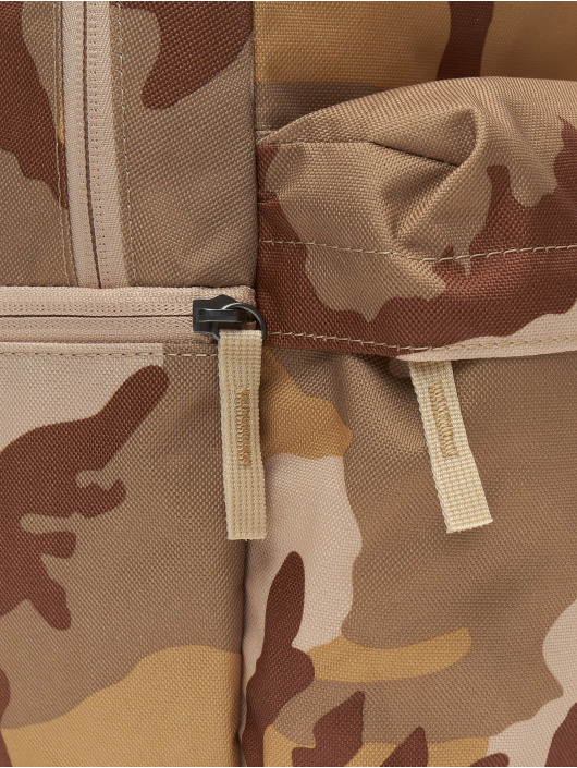 Nike SB rugzak Icon AOP D Camo camouflage