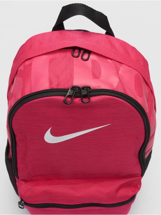 Nike SB rugzak Brasilia M pink