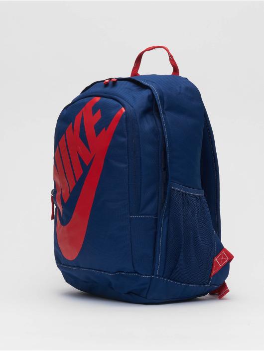 Nike SB Ryggsekker Hayward Futura Solid blå