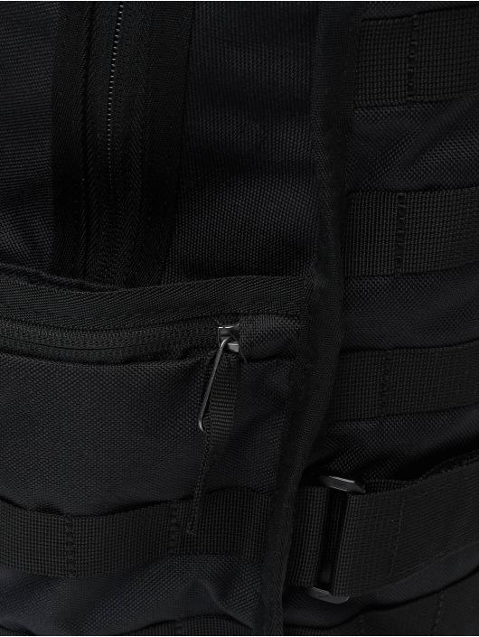 Nike SB Ryggsekker RPM Solid svart