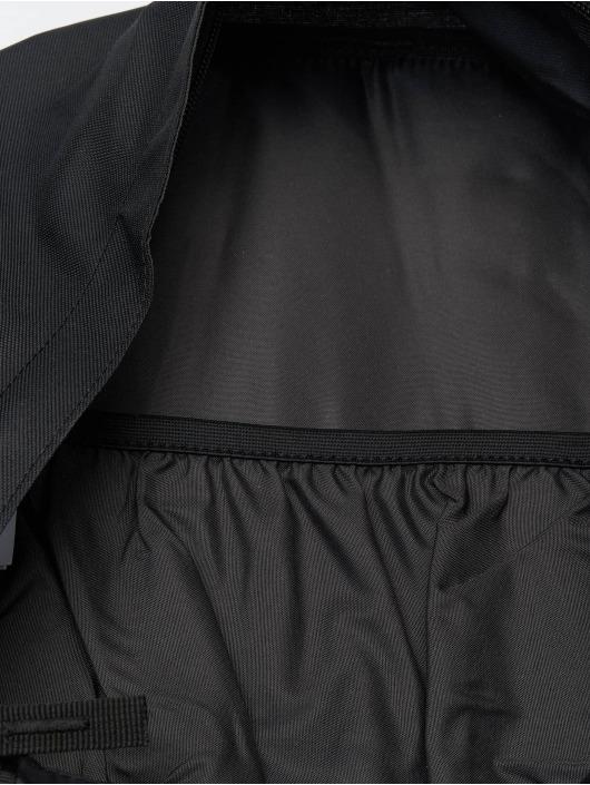 Nike SB Ryggsekker All Access Soleday S svart