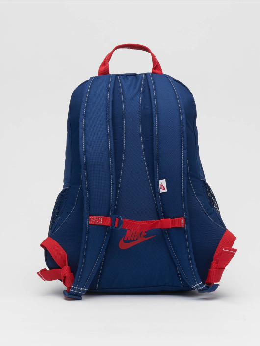 Nike SB Sac à Dos Hayward Futura Solid bleu