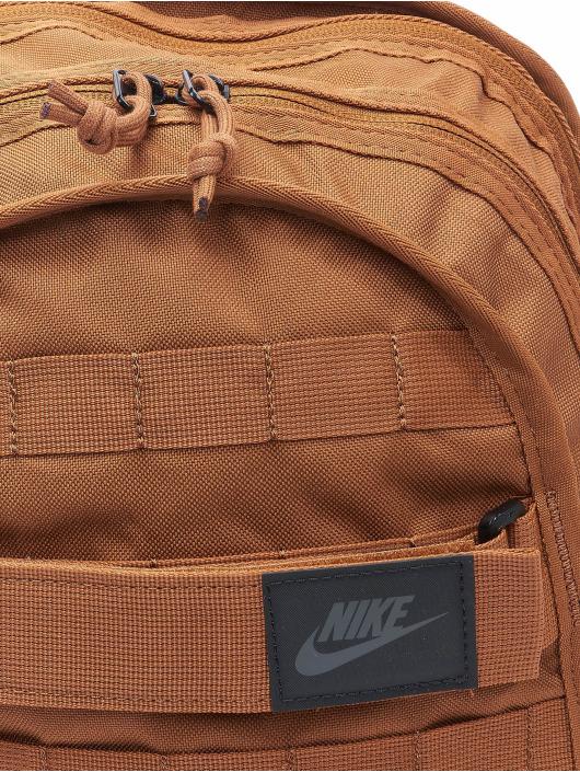 Nike SB Sac à Dos Backpack brun