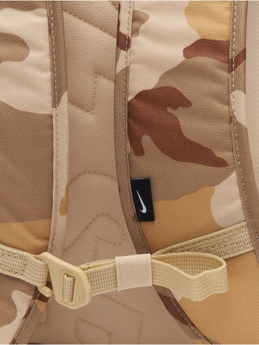 Nike SB Sac à Dos Icon AOP D Camo camouflage